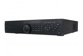 32CH HD TVI DVR