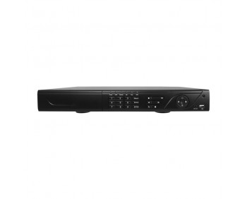 8CH , 1080P DIGITAL HD-SDI DVR