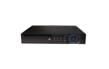 16CH 1080P HD-CVI DVR, 4HDD UP TO 24TB, 1.5U, Tribrid