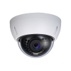3MP 2.8mm Fixed Lens Dome IP Camera