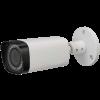 3MP HD Network IR Bullet Camera