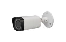 3MP HD Network IR Bullet Camera